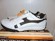 Skechers Men Floater w/memory foam Casual Shoes 51333/wbr