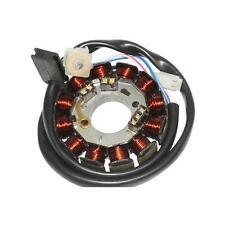 Stator allumage adaptable moteur am6 2007 dt xlimit xpower tzr nk7 xr7