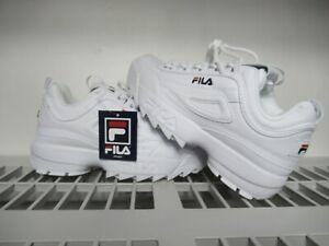 fila boots zapatillas