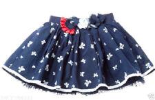 Nylon Skirts for Girls