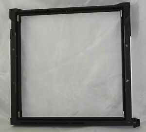 8x10 Sinar P Rear Standard to Large Format Camera