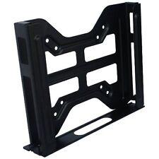 Vesa mounting bracket for Giada Mini PC A50, i35G,N10 & N10U LCD MONITOR MOUNT