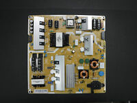 SAMSUNG UN50JU6500FXZA POWER BOARD# BN44-00807A