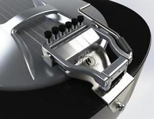 Hipshot DoubleShot Multiple Tuning System