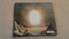 Dead Quiet Grand Rites CD