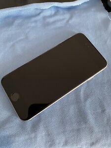 Apple iPhone 6 - 16GB - Space Grey (Unlocked) Good Condition