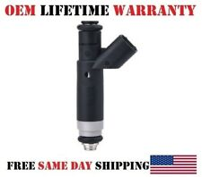 2003-2004 Chrysler Town&Country 3.8L V6 / Re-man 1unit OEM Siemens Fuel Injector