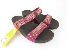 924fad02541f03 FitFlop Women s Flip Flops