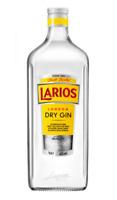 Gin Larios Dry 1 lt