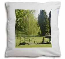 Country Velvet Decorative Cushions & Pillows
