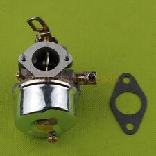 Carburetor Carb For Ariens 932036 932504 ST524 Snow Blowers