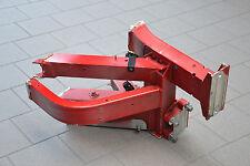 Ferrari F149 California Frame Front Right Body Frame R.h. Front Lower Pillar