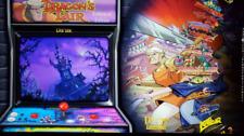 Legends Ultimate Arcade 1896 games! V5 CoinopsX AddonX Arcade 128GB Flash Drive