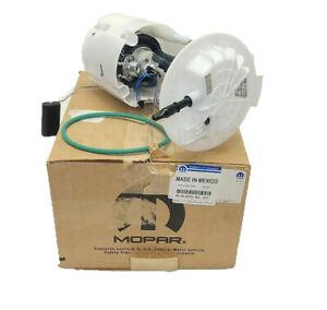 RL048587AB Mopar Electric Fuel Pump 2009 Chrysler Aspen Dodge Durango 3.7L 4.7L