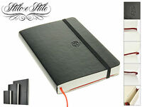 Twsbi Notebook Medium | Softcover Notepad Twsbi | Blank Lined Grid | Notebooks