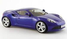 ARTEGA GT COUPE 2007 BLEU REVELL 9025 1/18 1:18 MODELE REDUIT MINIATURE BLUE