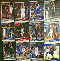 2017-18 Prestige Basketball NBA Base Cards # 1-150 Complete your set (Pick card)