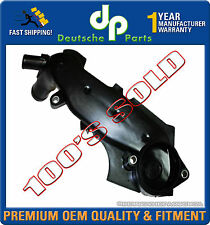 Audi A6 Allroad Quattro V6 VW Passat 2.7 2.8 Thermostat Housing 078121121K