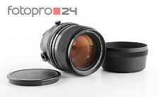 Carl Zeiss Sonnar 180 mm 2.8 MC per Pentacon Six + Molto Buono (2474578)