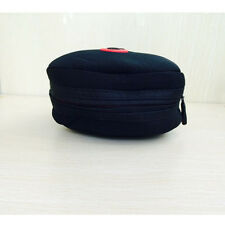 New Replacement Soft Case/Bag for Beats by Dr. Dre Wireless/Solo/Solo HD