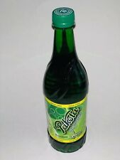 Pakola Ice Cream Syrup (Cream Cordial) Net WT. 27.04 fl. oz (800 ml)