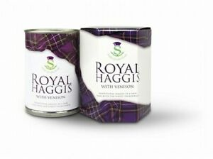 Burns Schottische Traditionell Schottland Kilt Co Blechdose Königlich Haggis