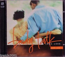 Time Life BODY TALK Only You 2CD 80S Rock CARLY SIMON AL GREEN FOREIGNER Rare