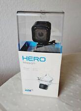 GoPro Kamera Hero Session 4 - Wasserdicht