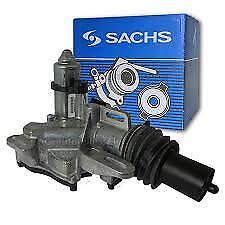 Cilindro ATTUATORE frizione SMART FORTWO (451) 1.0 benzina Coupé 0.8 CDi SACHS
