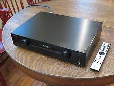 Onkyo P-3000R 2-Channel Reference Hi-Fi Pre-Amplifier Mint Integra 308 388