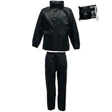 Manteaux, vestes et tenues de neige d'hiver Regatta polyester pour garçon de 2 à 16 ans