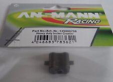 NEU Heavy Duty Locker Ersatzteil für Ansmann Rock Ruler Crawler 1/10 125000758