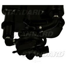 Vapor Canister Standard CP3422