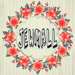 jewmall