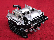 CYLINDER HEAD w/valves 13-17 EX300 Ninja 300 300R * engine valve train