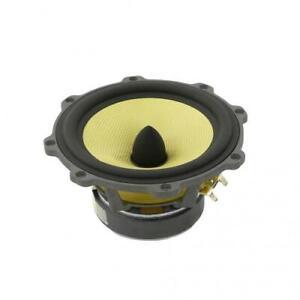 Bowers & Wilkins B&W 684 Bass Unit LF01757