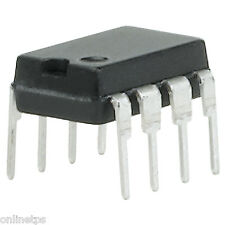 MAX485 -RS485 to RS422 Transceiver bus IC for Computer Interface Circuit -5 Pc