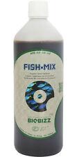 Bio Bizz Fish Mix 1 ltr