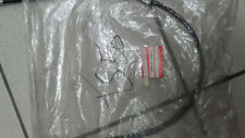 Suzuki 21652-46500 TSX50 FA50 50 TS X rondelle embrayage clutch washer new