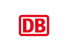 DB Freifahrt mytrain/joyn Bahn Ticket Gutschein ICE Fahrkarte + Freitag