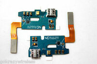 Samsung Galaxy Note 2 II N7100 Charging Port Dock Connector Flex Cable For i317