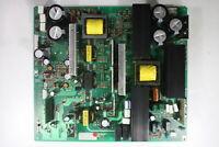 "JVC 50"" PD-50X795 QAL0557-002 Power Supply Board Unit"