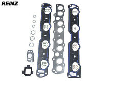 Fits Mercedes CL500 S420 SL500 Engine Cylinder Head Gasket Set Reinz 1190105121