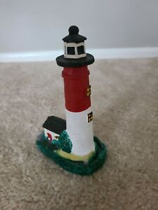 Barnegat NJ Lighthouse Miniature
