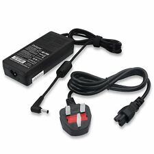 Delippo® 120W AC Power Adaptor 19V 6.32A Laptop Charger for Asus