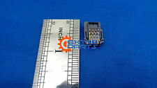 2060220 Epson Cartridge Connector Pro 9880 4000 4800 4880 7600 9600 USA SELLER