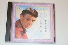 Gene Pitney Ultimate Anthology CD One Way Records Greatest Hits