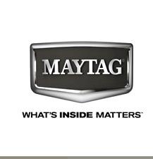 BG9) Maytag Microwave Thermostat 52001013