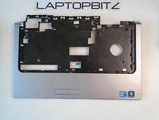 Dell Studio 1555 Palmrest & Touchpad with ribbon cable W860P