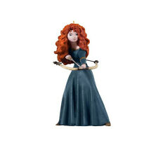 2012 Hallmark MERIDA Ornament DISNEY PIXAR BRAVE Scottish Princess  Ship